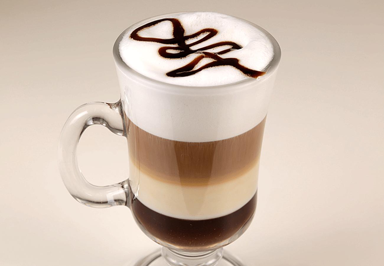 espresso-crocante