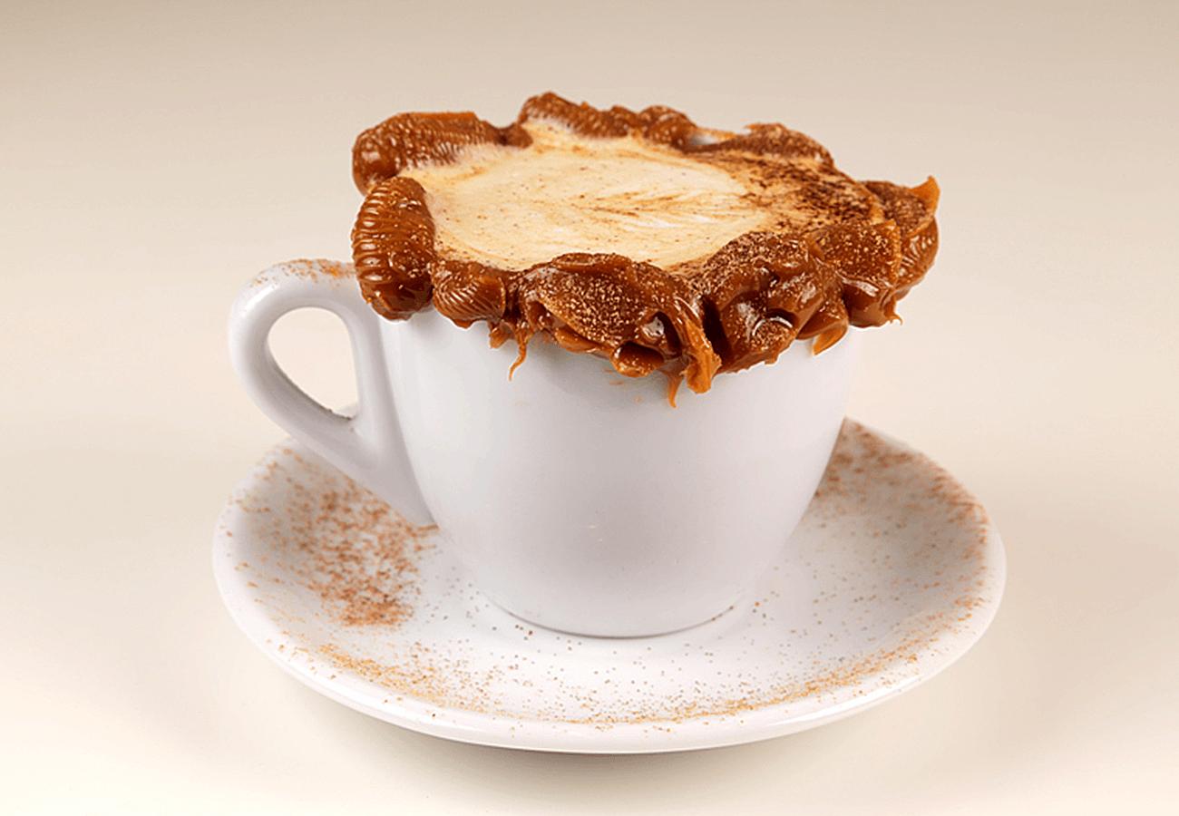 espresso-sinha